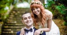 Ewelina & Maciej