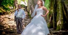 Anna i Tomasz