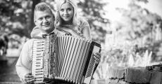 Beata i Paweł